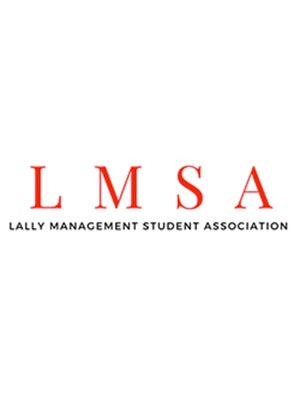 LMSA logo