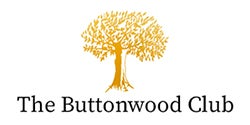 The Buttonwood Club
