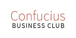 Confucius Business Club